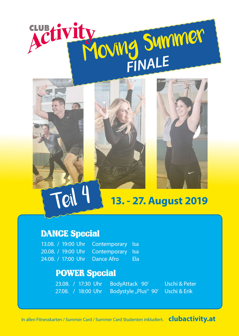 20190705 Moving Summer Teil2