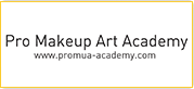 Club Activity - Partner Pro Makeup