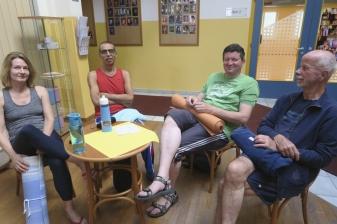 Summer Lounge 2017_5
