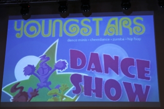 Youngstars Show 2013_1