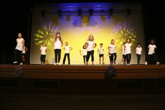 Youngstars Show 2014_2