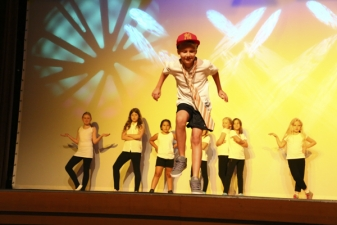 Youngstars Show 2014_5