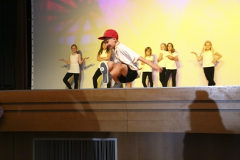 Youngstars Show 2014_7