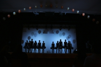Youngstars Show 2015 _1
