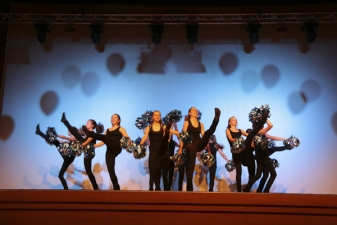 Youngstars Show 2015 _3