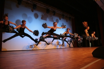 Youngstars Show 2015 _4