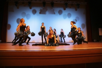 Youngstars Show 2015 _5