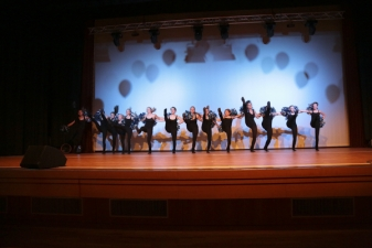 Youngstars Show 2015 _6