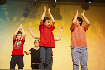Youngstars Show 2016_8