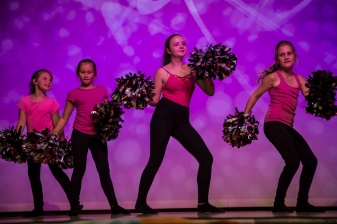 Youngstars Show 2017_16