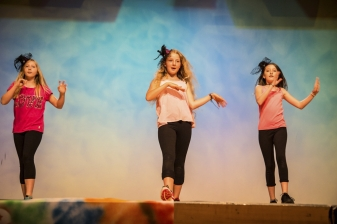 Youngstars Show 2017_4