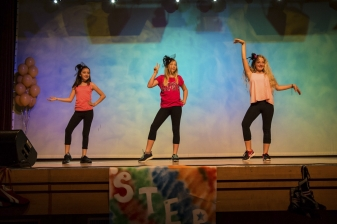 Youngstars Show 2017_6