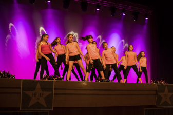 Youngstars Show 2019_5